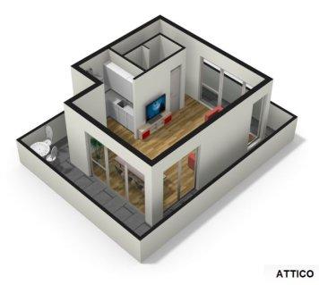 attico-in-vendita---bolzano-7