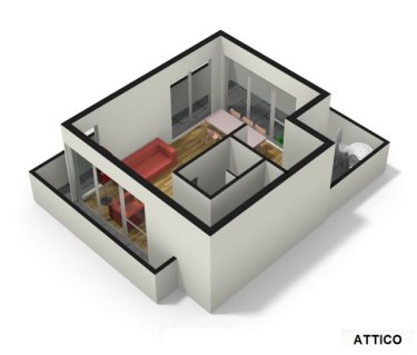 attico-in-vendita---bolzano-6