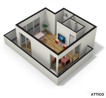 attico-in-vendita---bolzano-5
