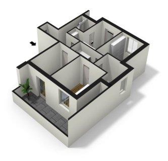 attico-in-vendita---bolzano-4