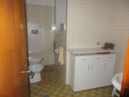 appartamento-in-vendita---laives-15
