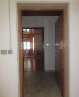 appartamento-in-vendita---laives-19
