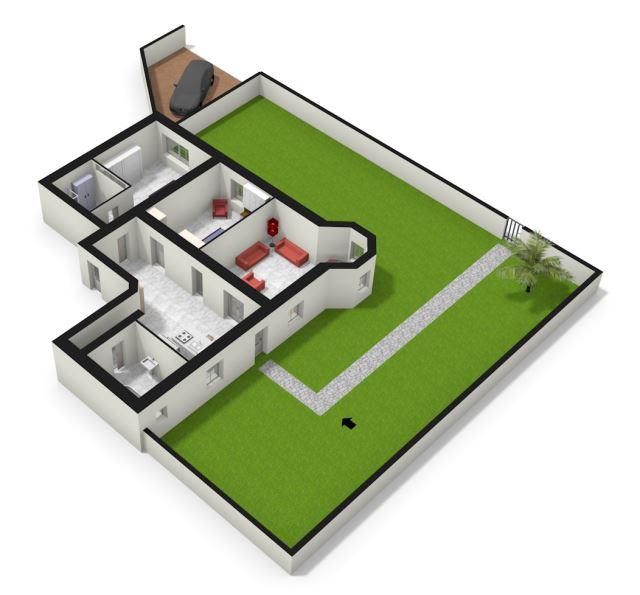 appartamento-in-vendita---merano-1