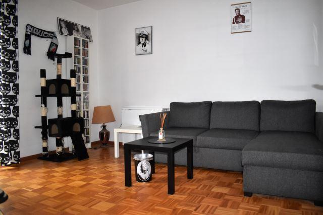 Appartamento in vendita bolzano oltrisarco trilocale rif for Subito it bolzano arredamento