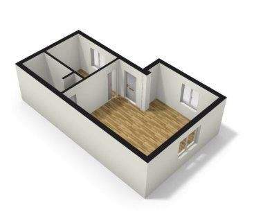 appartamento-in-vendita---egna-11