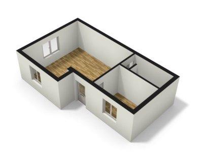 appartamento-in-vendita---egna-12