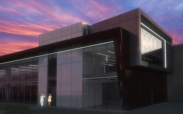 capannone-in-affitto-locazione---bolzano-0