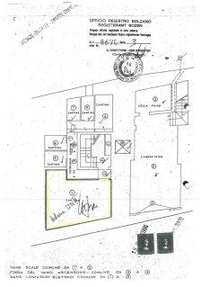 attivita-commerciale-in-affitto-locazione---bolzano-5