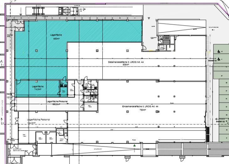 capannone-in-affitto-locazione---brunico-1