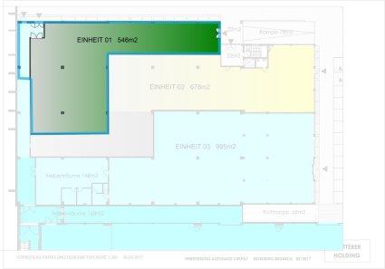 capannone-in-affitto-locazione---brunico-2