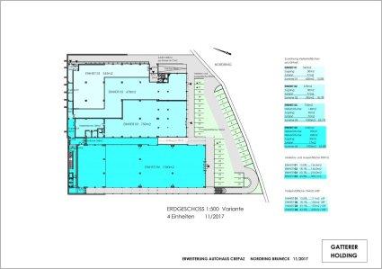 capannone-in-affitto-locazione---brunico-3