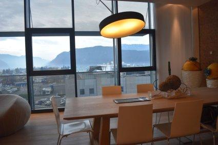 ufficio-in-affitto-locazione---bolzano-11