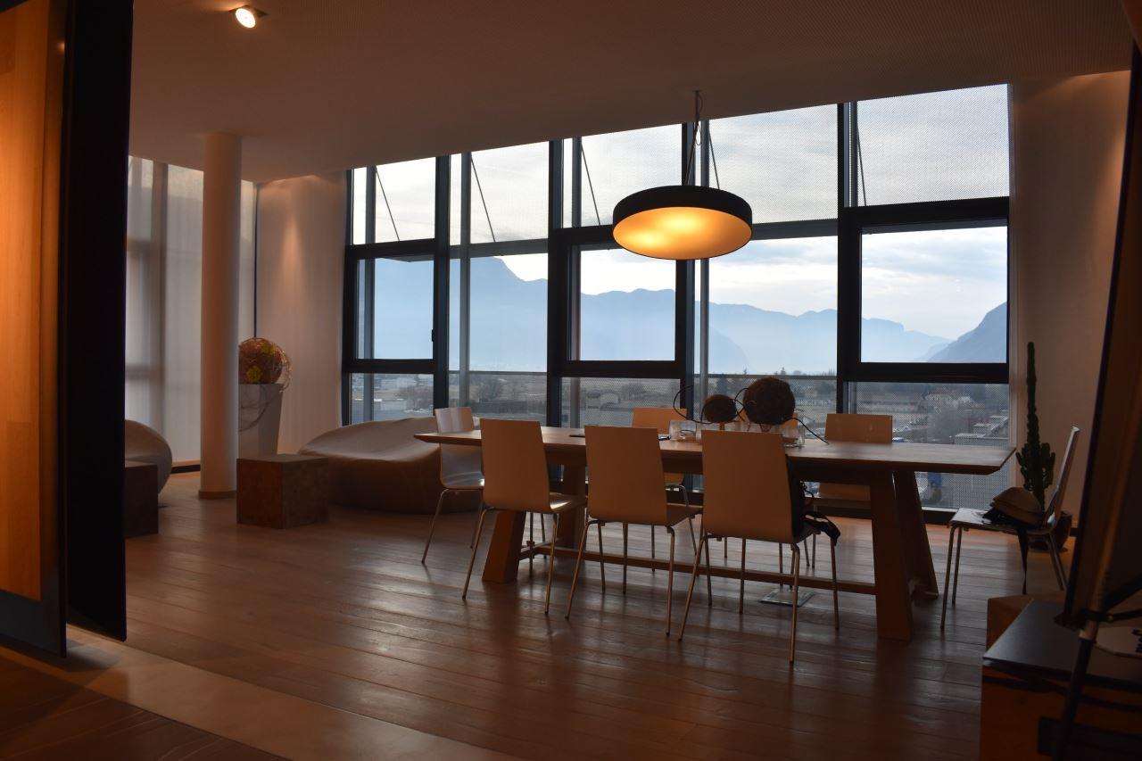 Ufficio in affitto locazione bolzano industriale uffici for Affitto ufficio anagnina