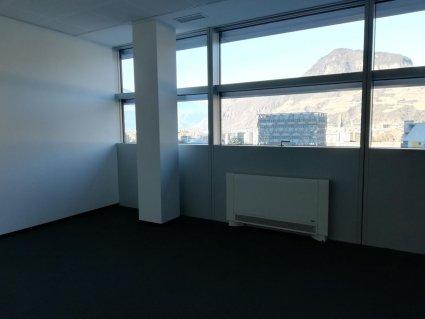 ufficio-in-affitto-locazione---bolzano-6
