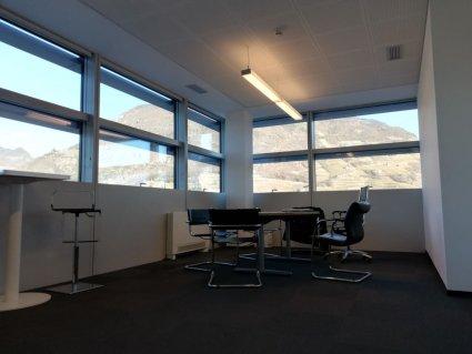 ufficio-in-affitto-locazione---bolzano-0