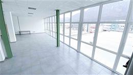 ufficio-in-vendita---bolzano-4