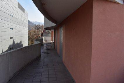 appartamento-in-vendita---bolzano-5