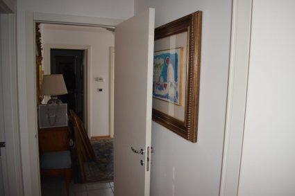 appartamento-in-vendita---bolzano-19