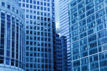 immobili a reddito in vendita - bolzano