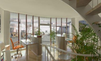 ufficio-in-vendita---bolzano-11