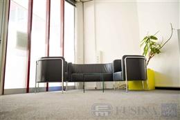 ufficio-in-vendita---bolzano-10