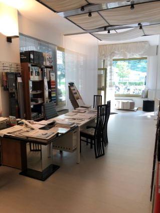 laboratorio in vendita - bolzano