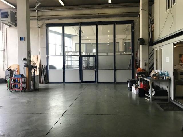 capannone-in-vendita---terlano-2