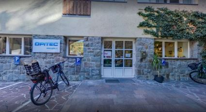 ufficio in vendita - chiusa