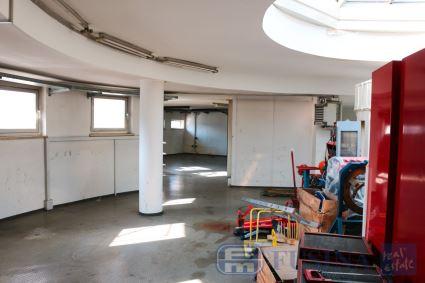 capannone-in-affitto-locazione---bolzano-11