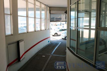 capannone-in-affitto-locazione---bolzano-24
