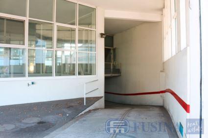 capannone-in-affitto-locazione---bolzano-39