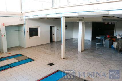 capannone-in-affitto-locazione---bolzano-41