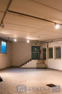 capannone-in-affitto-locazione---bolzano-42