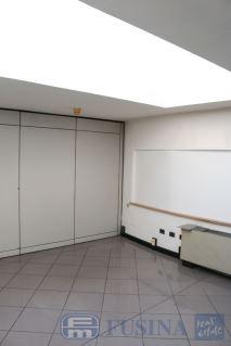 capannone-in-affitto-locazione---bolzano-43