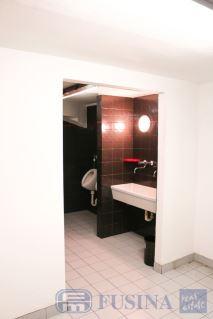 capannone-in-affitto-locazione---bolzano-44
