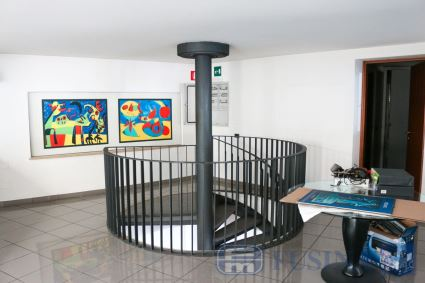 capannone-in-affitto-locazione---bolzano-45