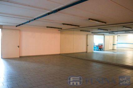 capannone-in-affitto-locazione---bolzano-48