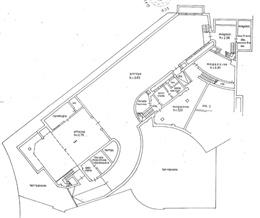 capannone in affitto locazione - bolzano