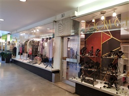 negozio-in-affitto-locazione---bolzano-2