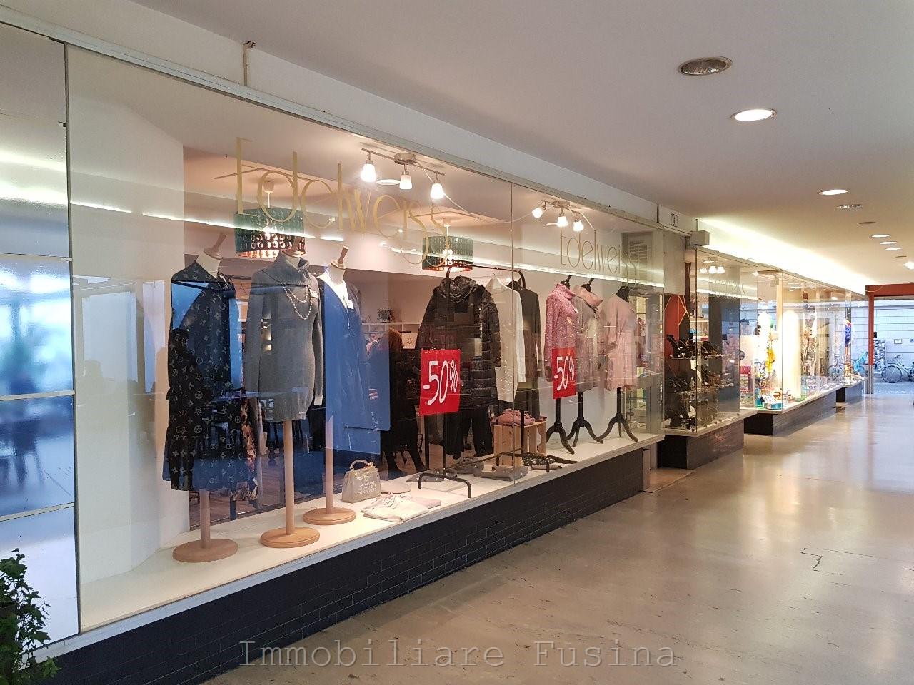 negozio-in-affitto-locazione---bolzano-1