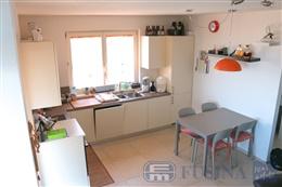 appartamento-in-vendita---laives-6