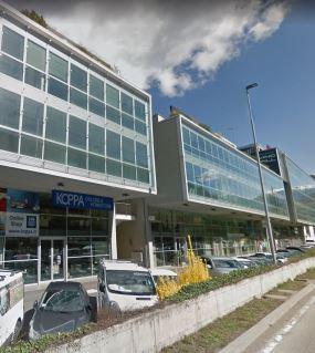 ufficio-in-vendita---bolzano-9