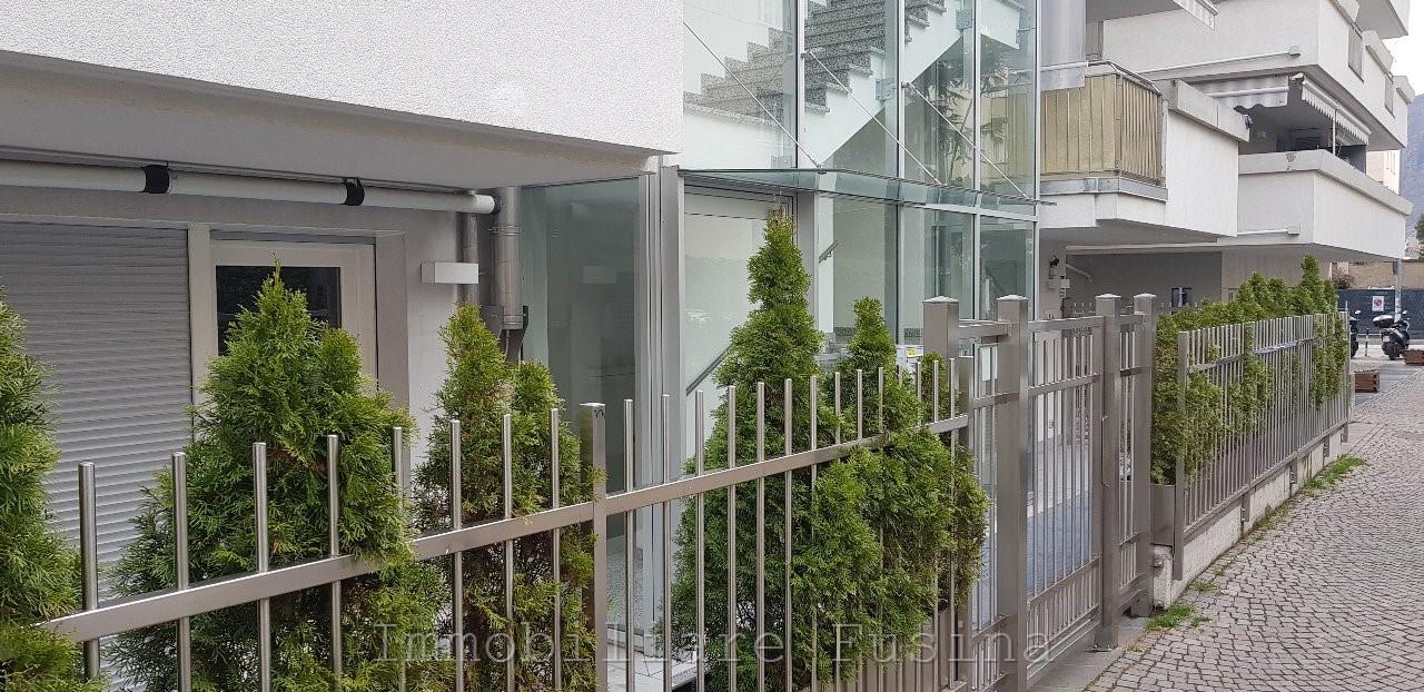immobili-a-reddito-in-vendita---bolzano-2