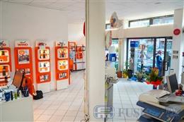 negozio-in-vendita---bolzano-2