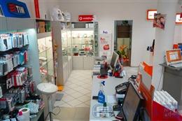 negozio-in-vendita---bolzano-3