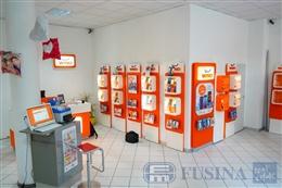 negozio-in-vendita---bolzano-4