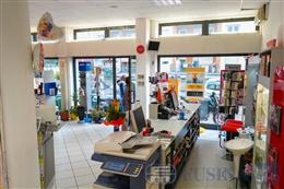 negozio-in-vendita---bolzano-5