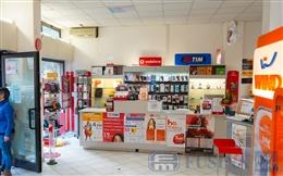 negozio-in-vendita---bolzano-8