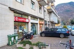negozio-in-vendita---bolzano-9