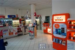 negozio-in-vendita---bolzano-10